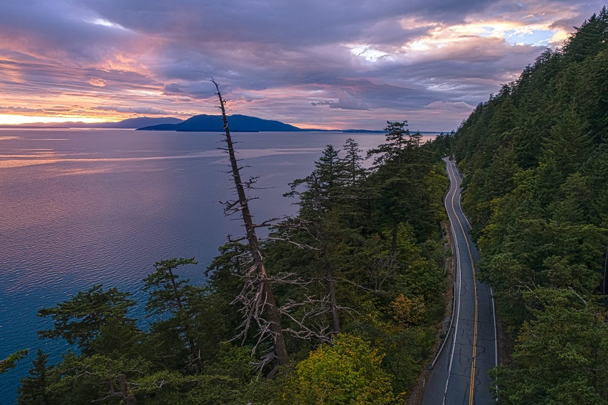 5 Best Things To Do in Bellingham - Whatcom County