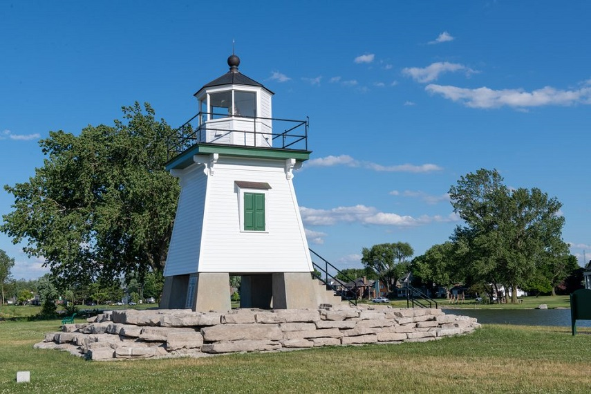 Things To Do in Port Clinton Ohio