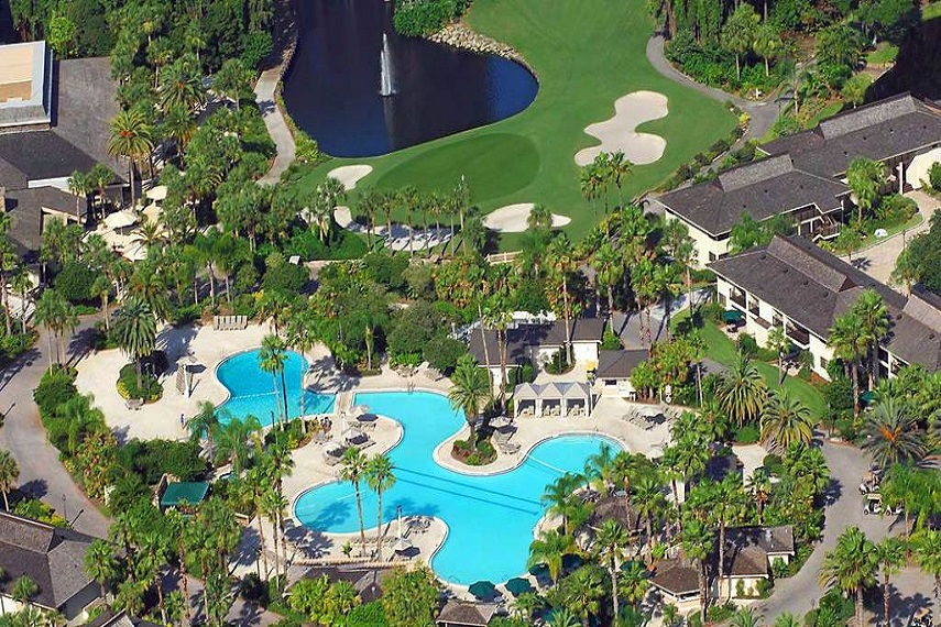 Things To Do in Wesley Chapel Florida
