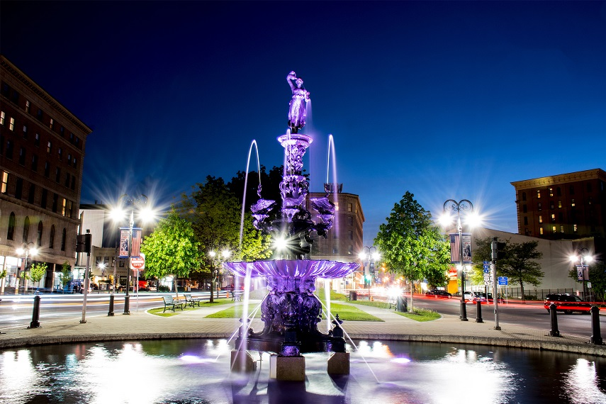 Best Things to Do in Watertown NY